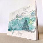 Libro Zumo de Montaña