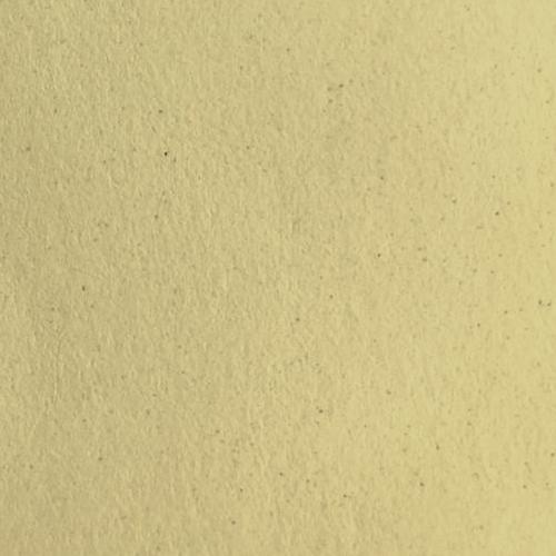 Papel ecológico hecho de oliva