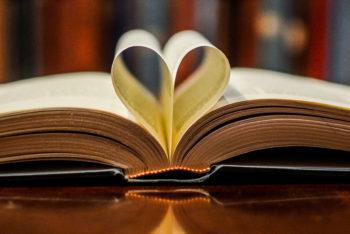 Imprimir libros en Gazpacho de Letras