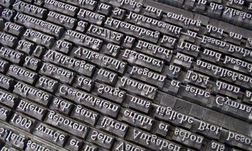 tipografia-tipos-de-plomo